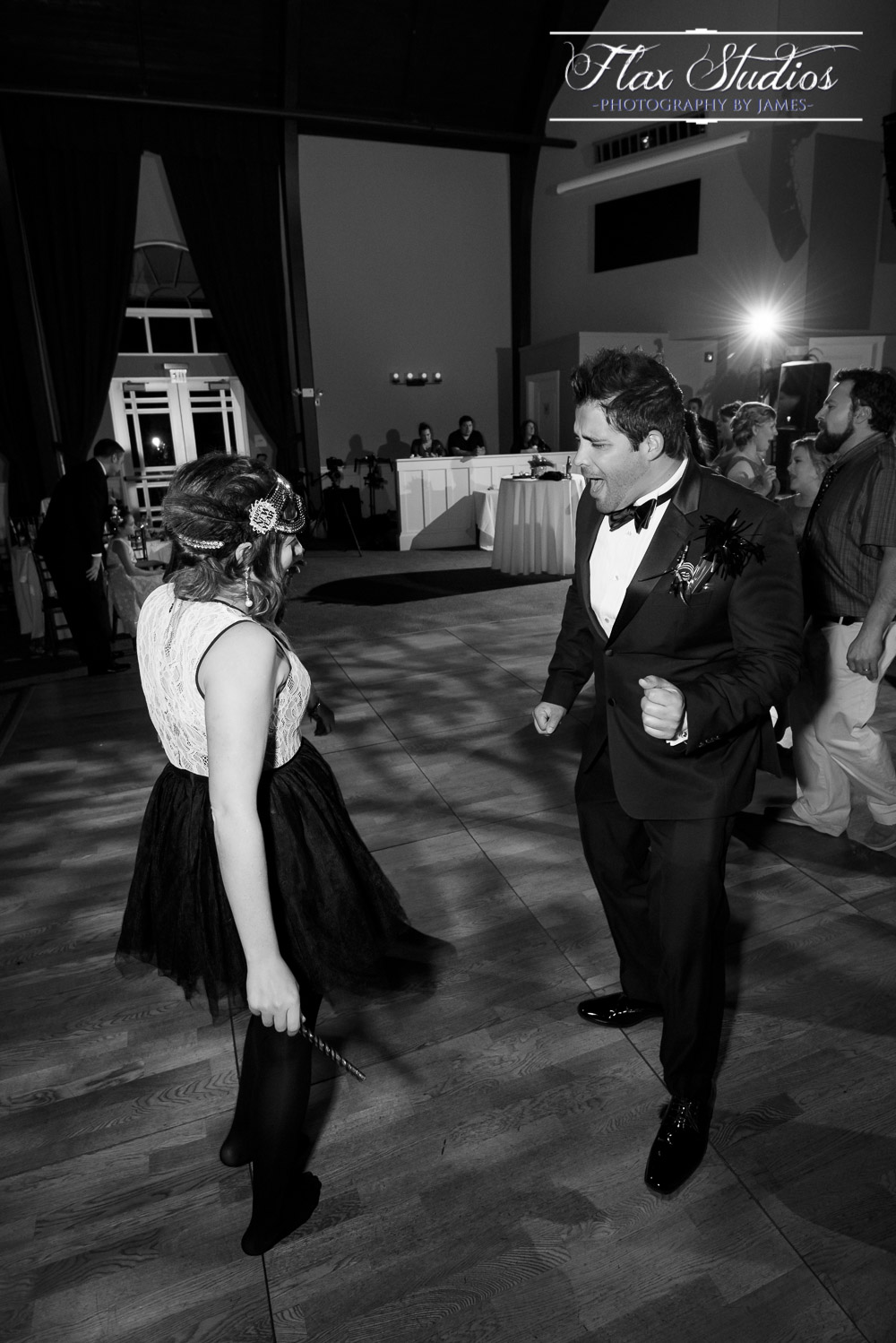 Dan and Vanessa Blog-108.JPG