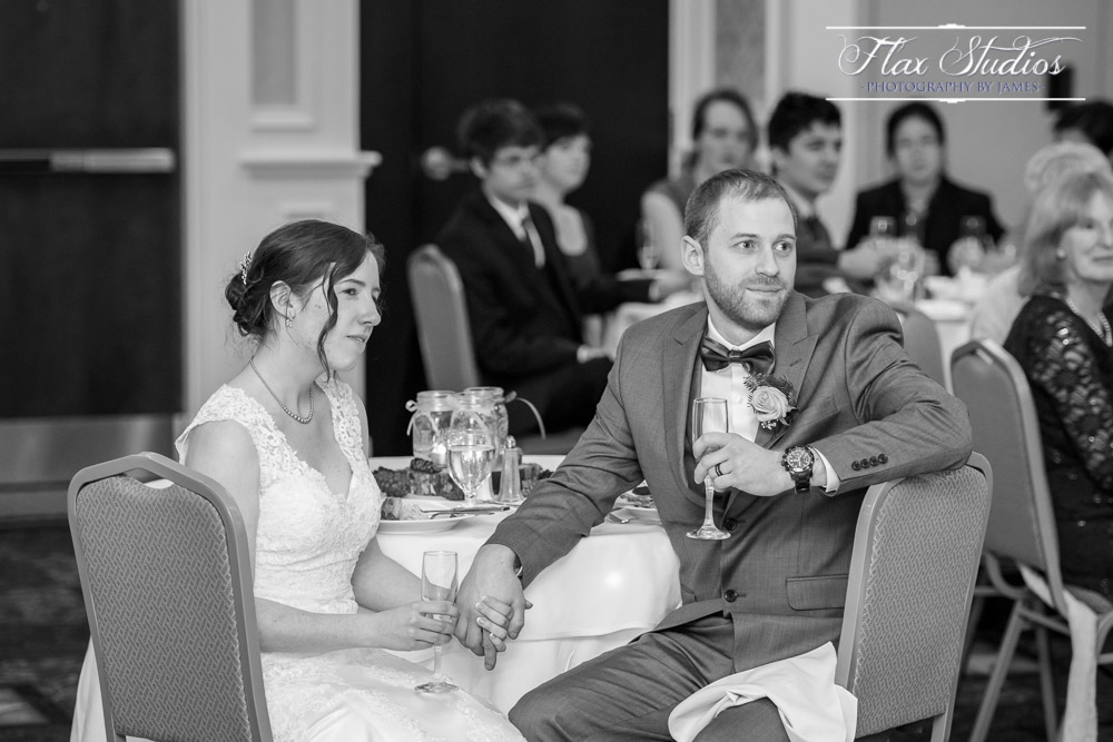 Sam and Mary's Wedding blog-57.JPG