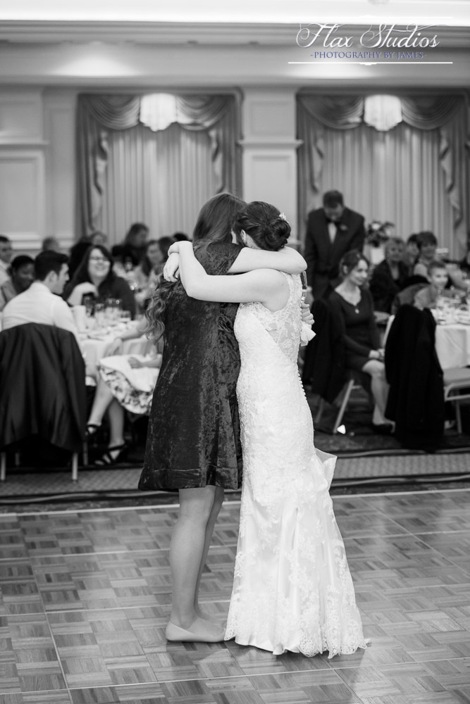 Sam and Mary's Wedding blog-61.JPG