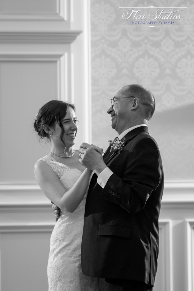 Sam and Mary's Wedding blog-64.JPG