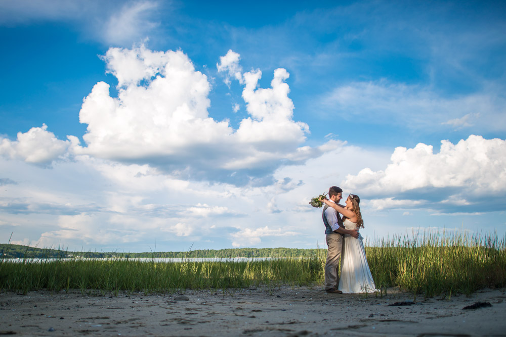 Freeport Maine Wedding.JPG