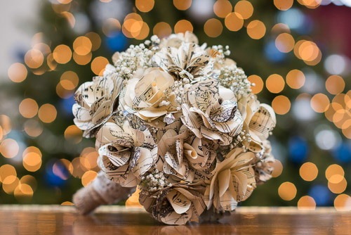 Paper Wedding Bouquet.JPG