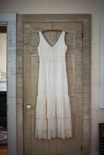 Rustic Wedding Dress.JPG