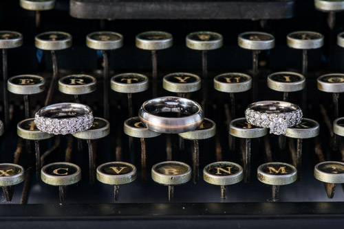 Vintage Wedding Rings.JPG