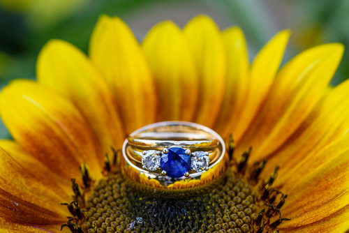 Wedding Rings Flax Studios.JPG
