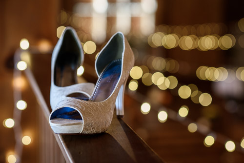 Wedding Shoes Flax Studios (2).JPG