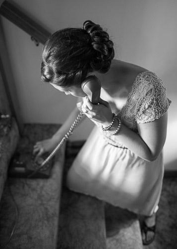 Vintage Wedding-2.JPG