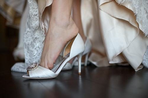 Wedding Shoe Ideas-2.JPG