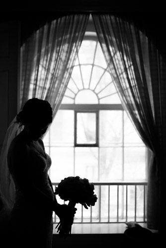 Wedding Sillhouette-2.JPG