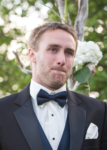 Groom In Tears.JPG