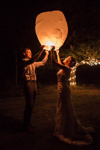 Chinese Lantern Wedding Photographer.JPG