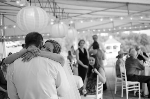 Lucerne Inn First Dance.JPG