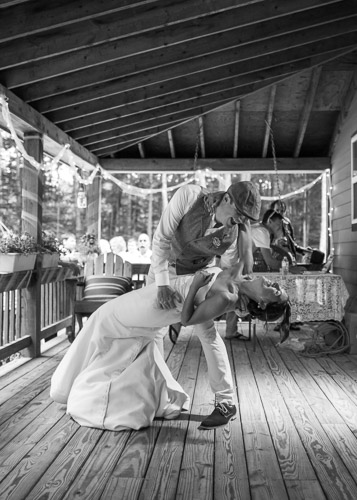 Porch Wedding Dance.JPG