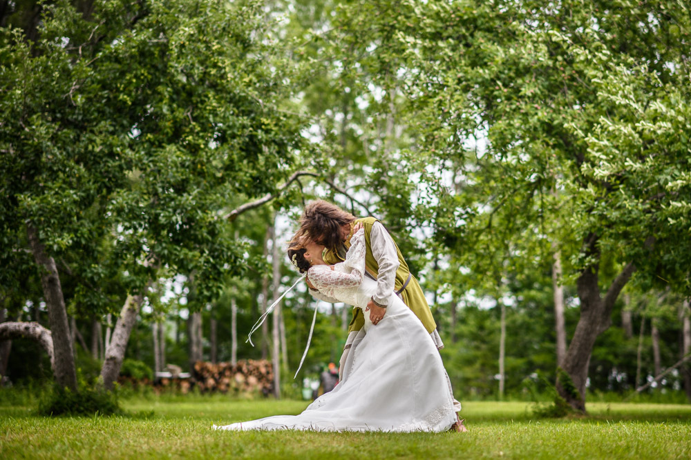 Maine Wedding Photographers.JPG