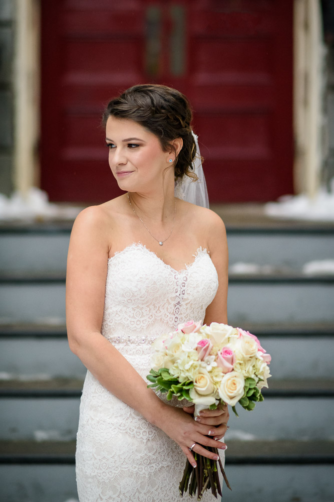 Bridal Portrait First Parish.JPG