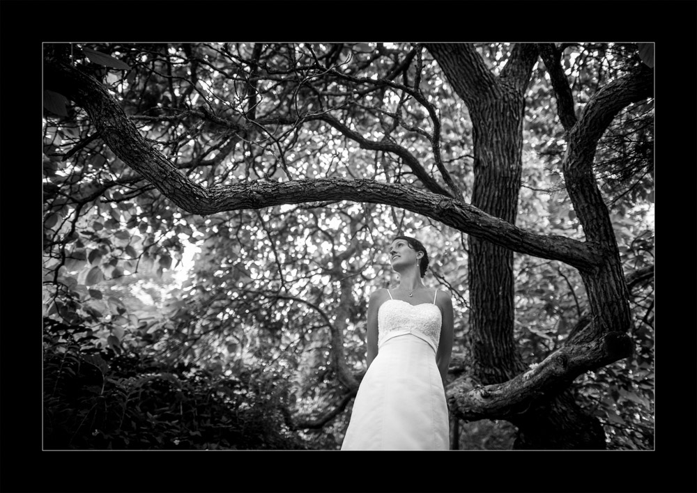 Bride Photo Ideas Flax Studios.JPG