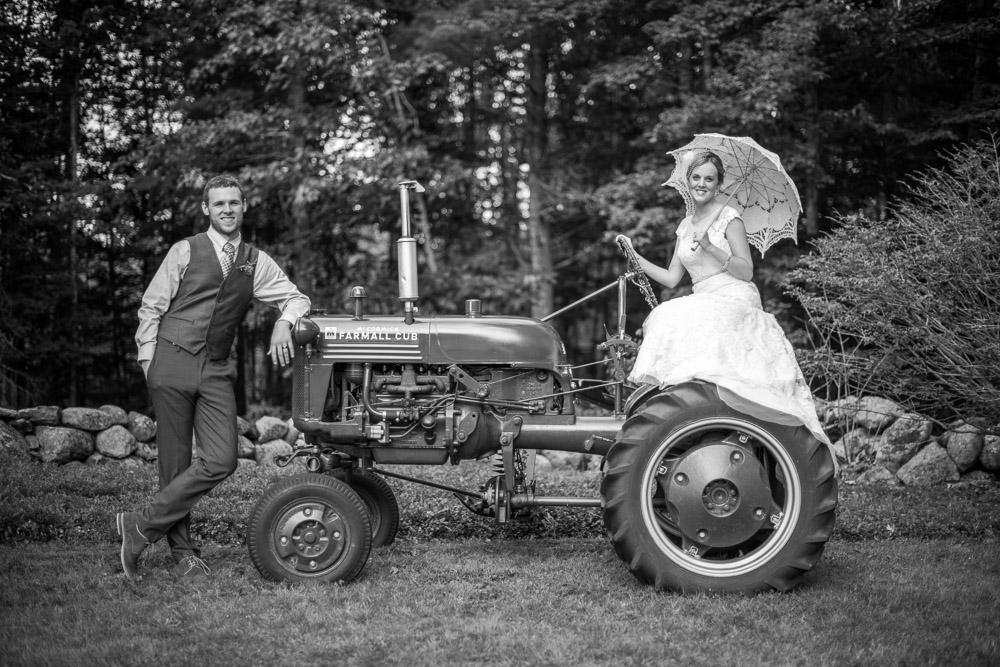 Vintage Wedding Photo Ideas.JPG