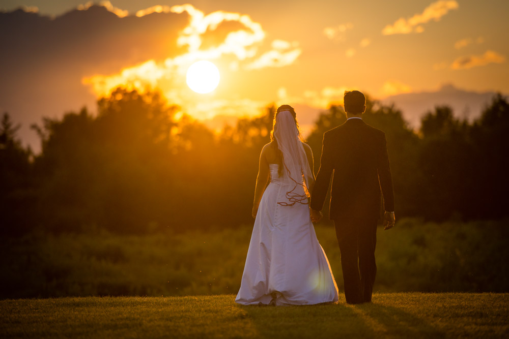 Wedding Sunset Flax Studios.JPG