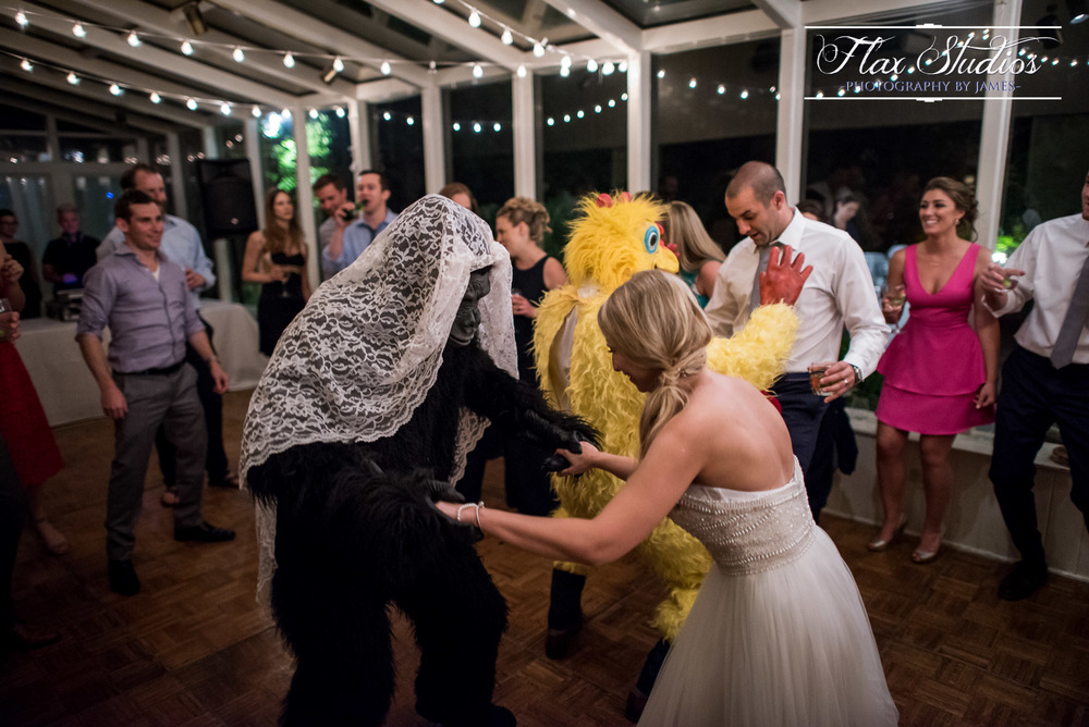 Will and Diane's Wedding Blog-107.JPG