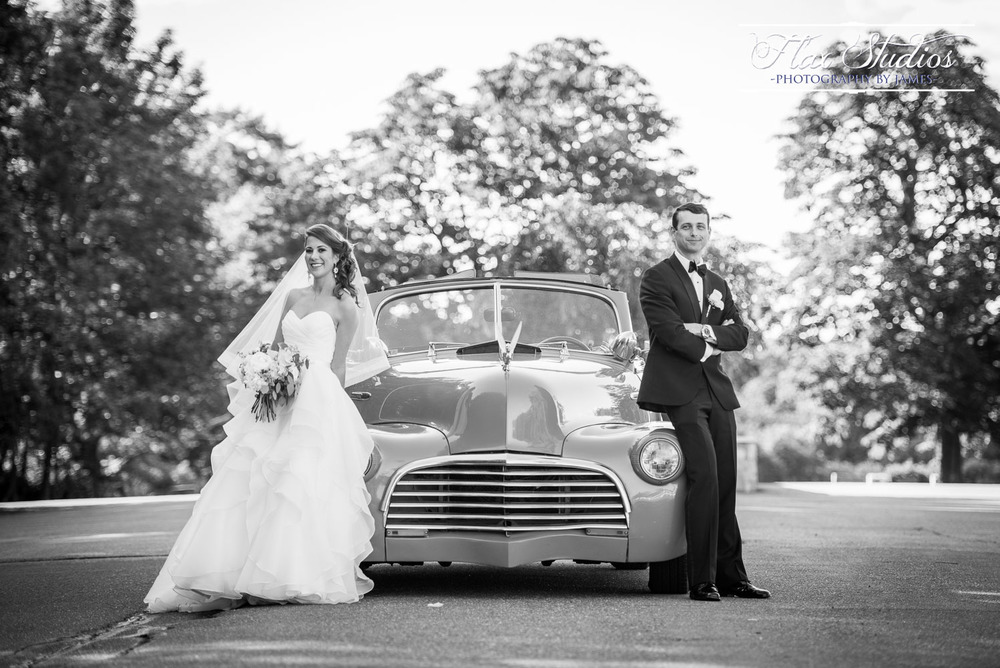 Flax Studios Maine Wedding Photographer