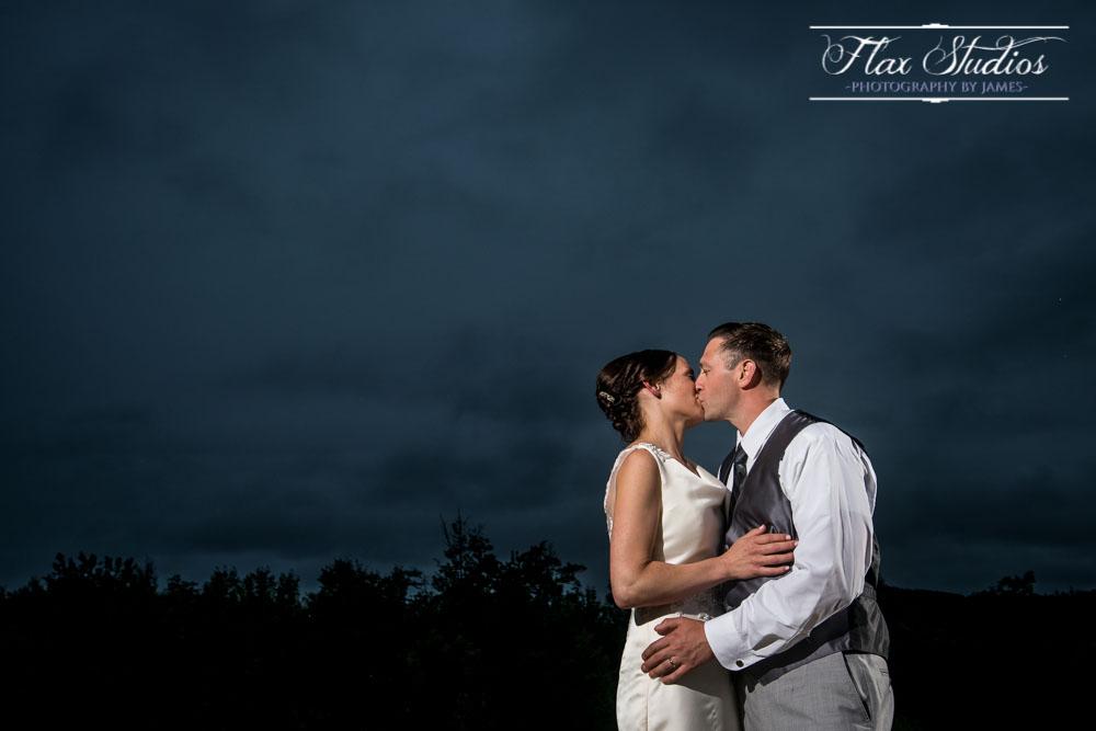 Mount-N-Sea Wedding Photographer