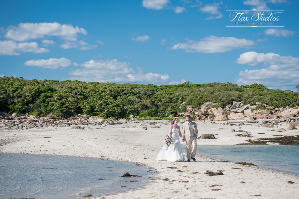 ME Island Wedding Venues Flax Studios