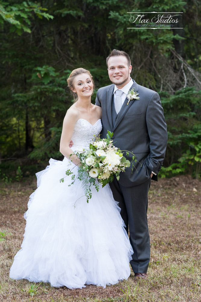 Jo and Savannah Maine Wedding Photographers-58.JPG