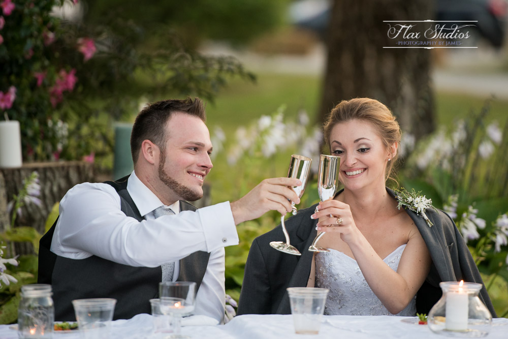 Jo and Savannah Maine Wedding Photographers-89.JPG