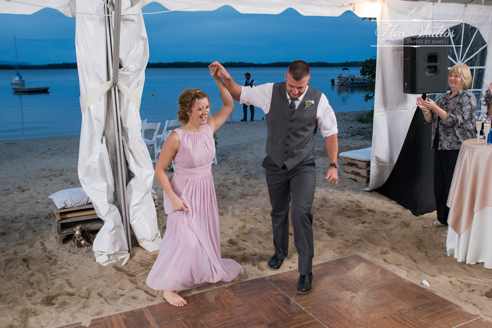 Ben and Hillary's Millinocket Wedding-85.JPG