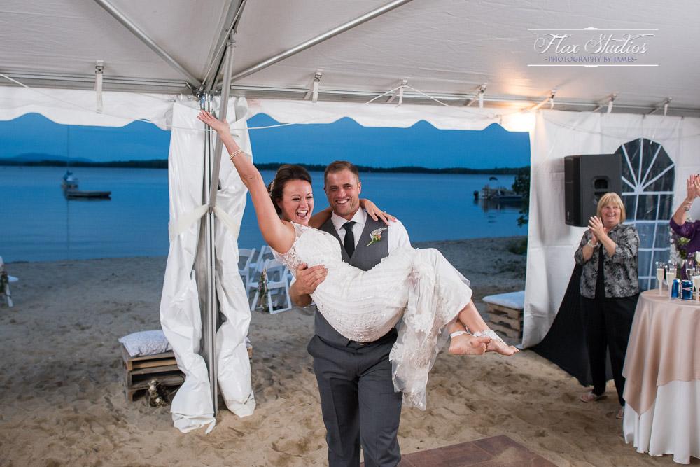 Ben and Hillary's Millinocket Wedding-86.JPG