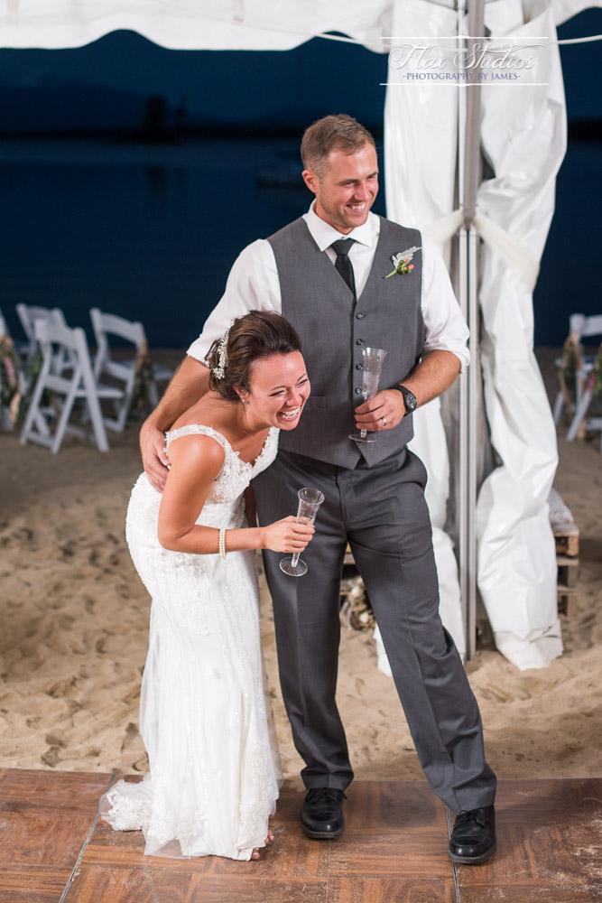 Ben and Hillary's Millinocket Wedding-95.JPG
