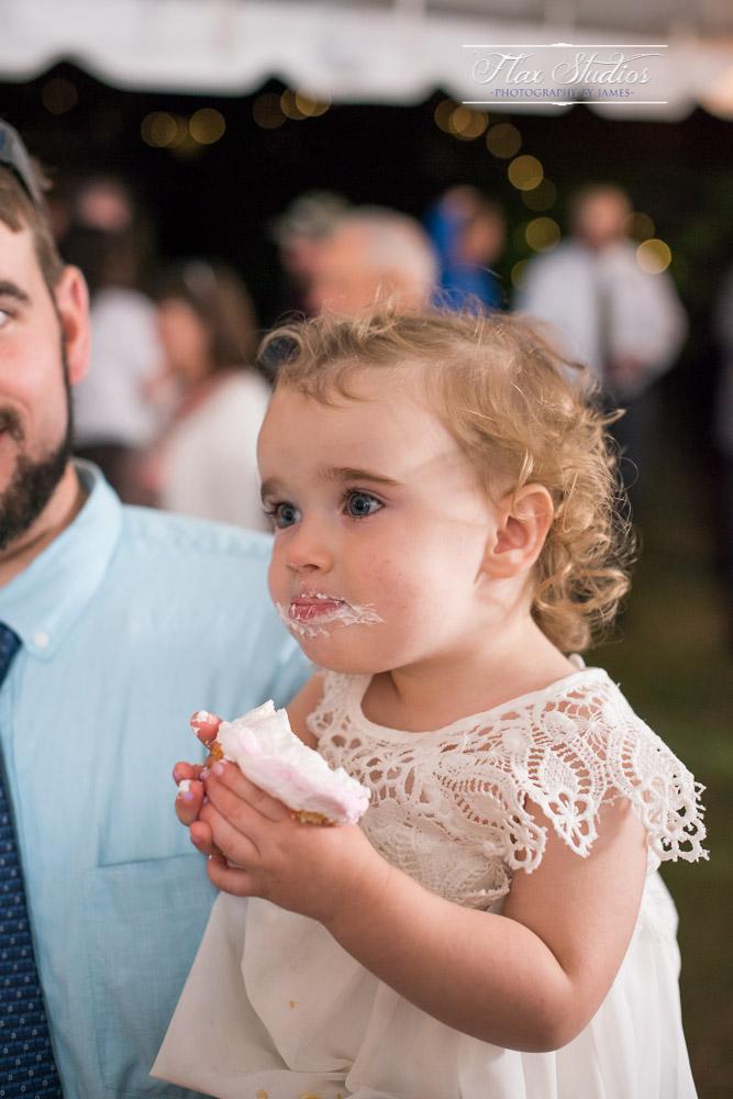 Ben and Hillary's Millinocket Wedding-107.JPG
