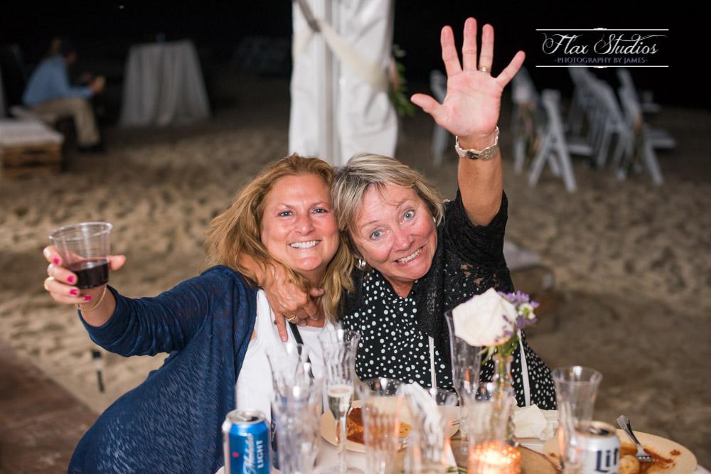 Ben and Hillary's Millinocket Wedding-108.JPG