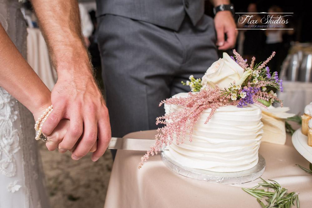 Ben and Hillary's Millinocket Wedding-110.JPG