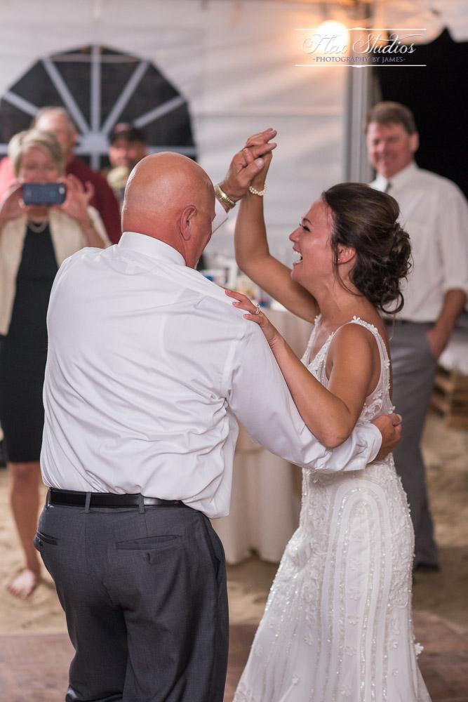 Ben and Hillary's Millinocket Wedding-115.JPG