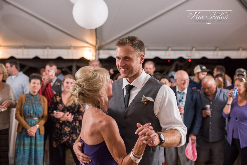 Ben and Hillary's Millinocket Wedding-119.JPG