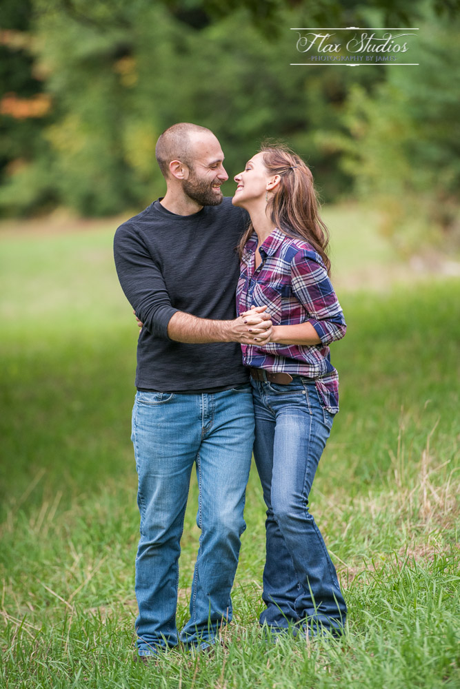 Nichole and Cody Hobbitland Engagement-4.JPG