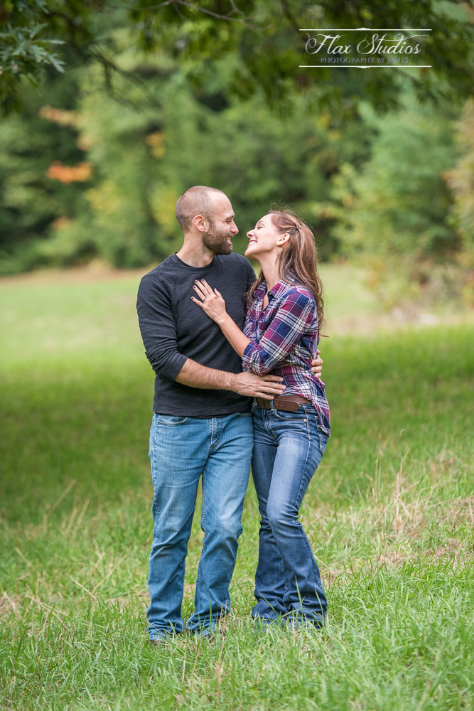 Nichole and Cody Hobbitland Engagement-5.JPG