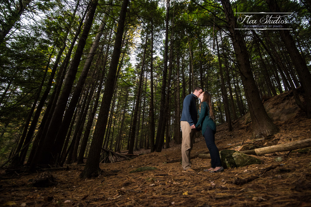 Freeport Maine Wedding Photographers