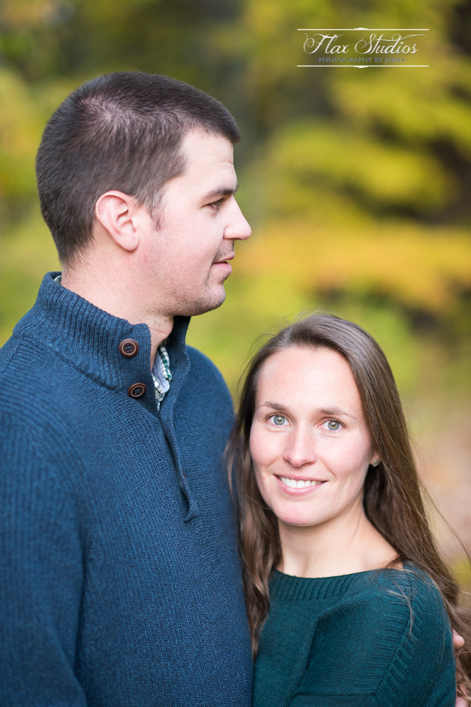 Matt and Laura Freeport Maine Engagement Photographers-8.JPG