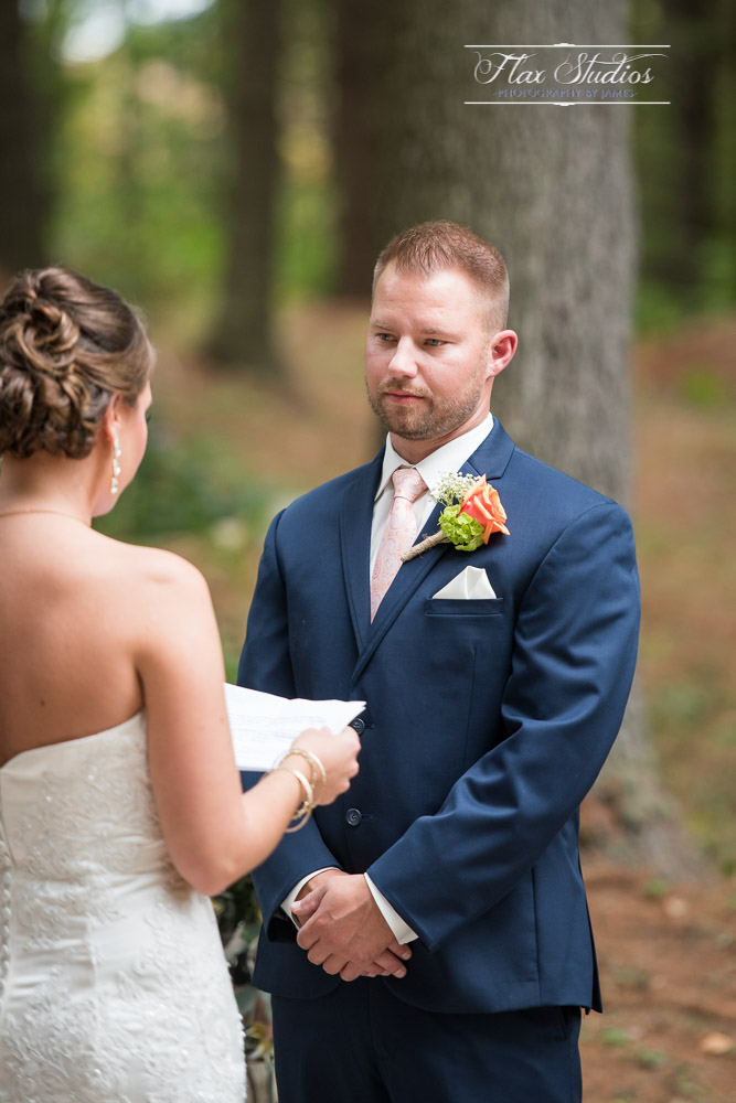 Christian and Krista Clinton Maine Wedding Photographers-59.JPG