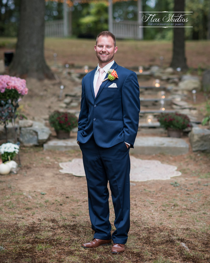 Christian and Krista Clinton Maine Wedding Photographers-78.JPG