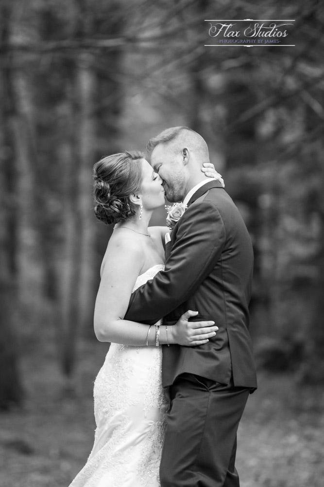 Christian and Krista Clinton Maine Wedding Photographers-82.JPG