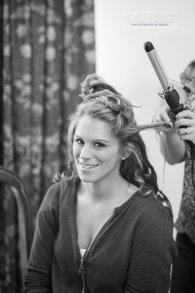 Bethel Inn Wedding Photographers-5.JPG