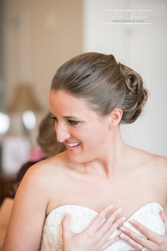 Bethel Inn Wedding Photographers-30.JPG
