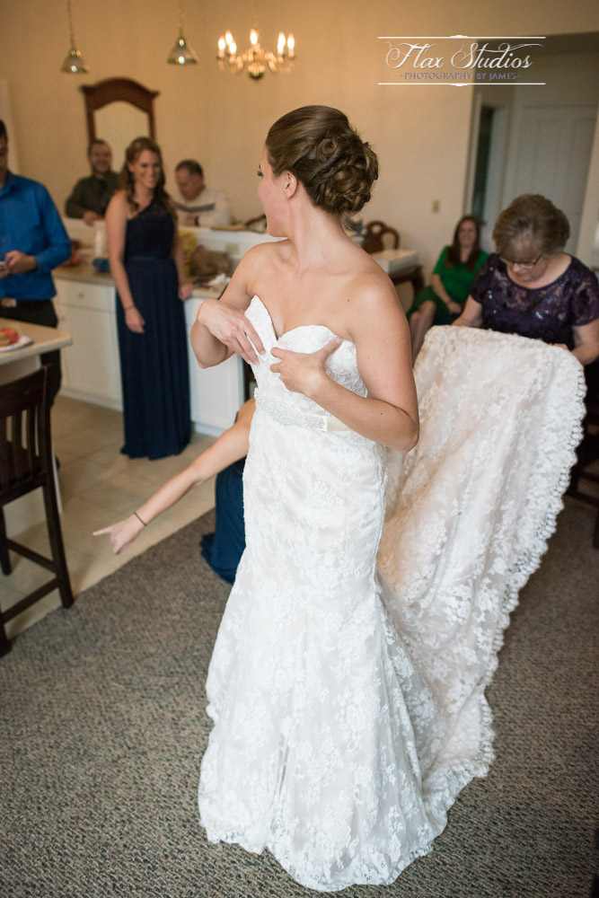 Bethel Inn Wedding Photographers-29.JPG
