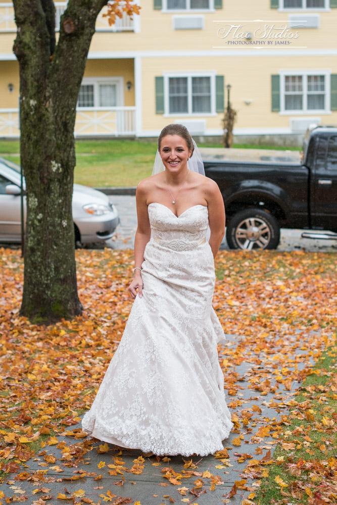 Bethel Inn Wedding Photographers-35.JPG
