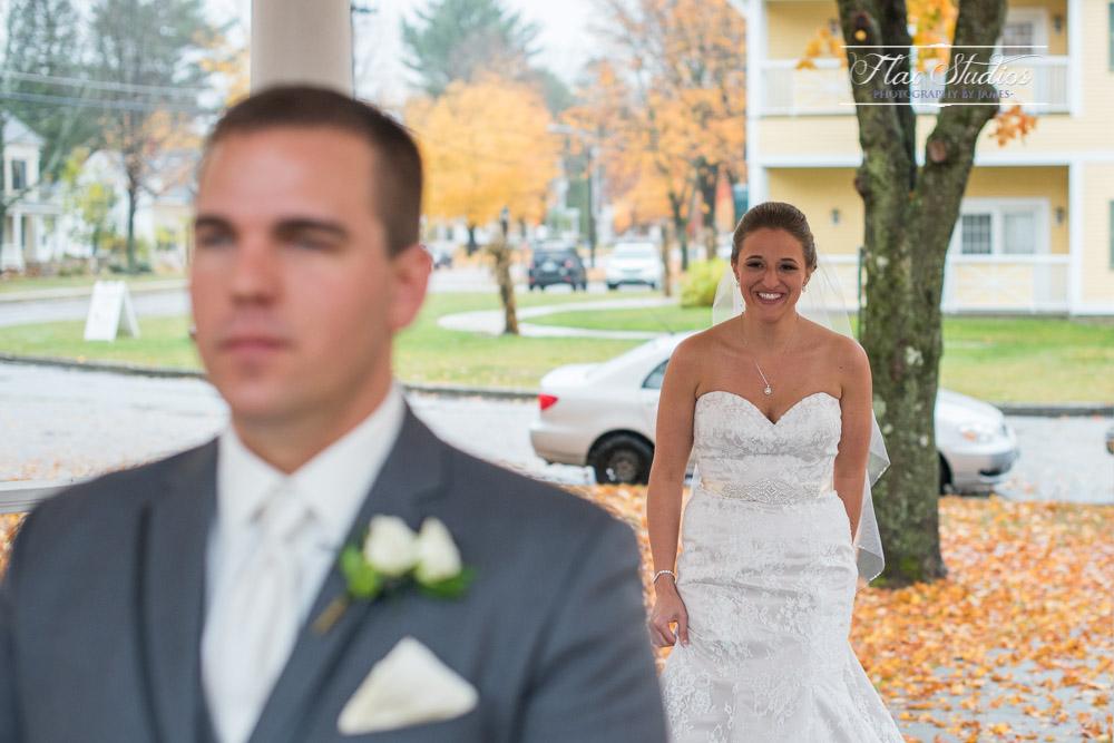 Bethel Inn Wedding Photographers-37.JPG
