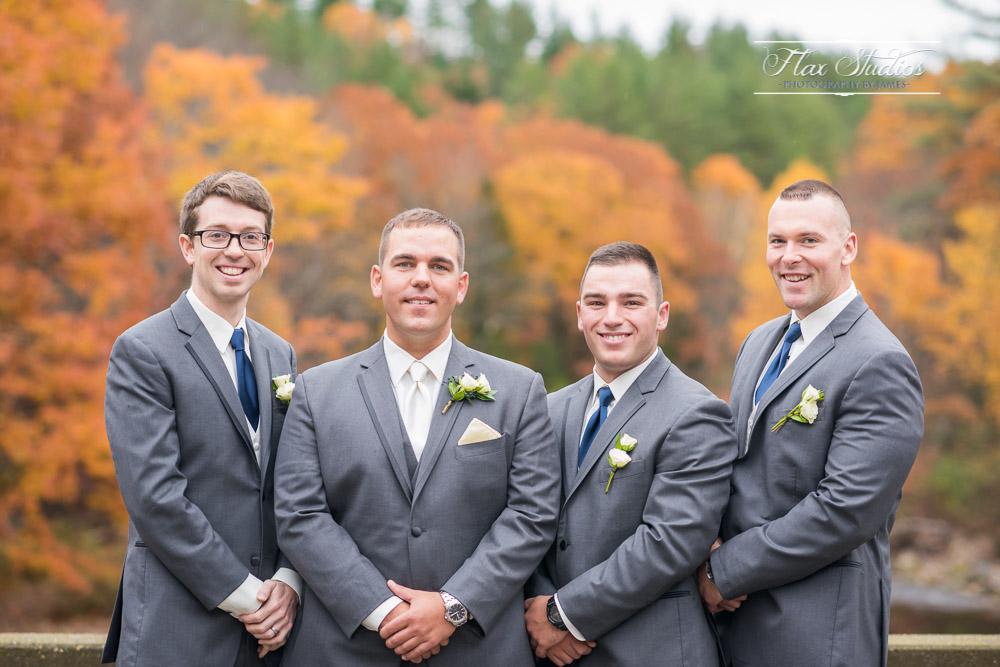 Bethel Inn Wedding Photographers-50.JPG