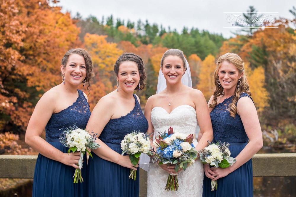 Bethel Inn Wedding Photographers-48.JPG